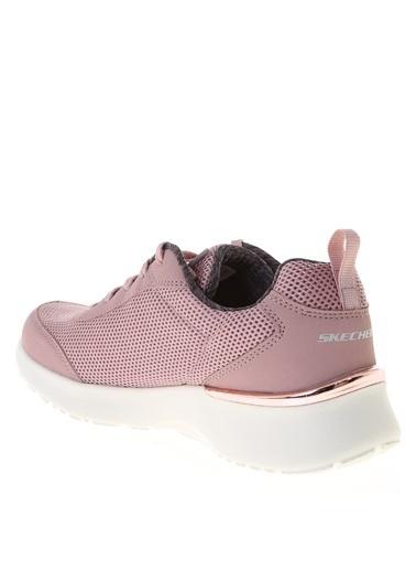 Skechers Skechers Pembe  Lifestyle Ayakkabı Lila